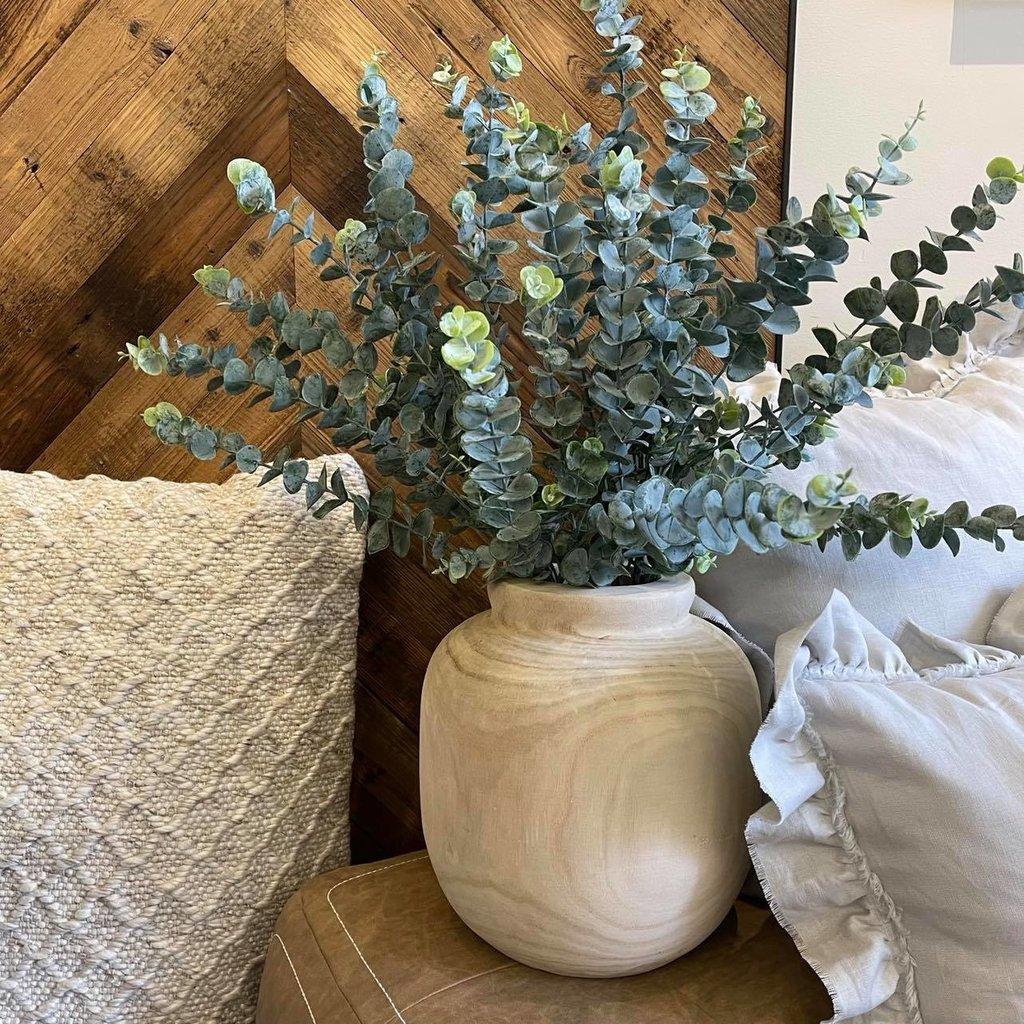 """32"""" Eucalyptus Stems"""