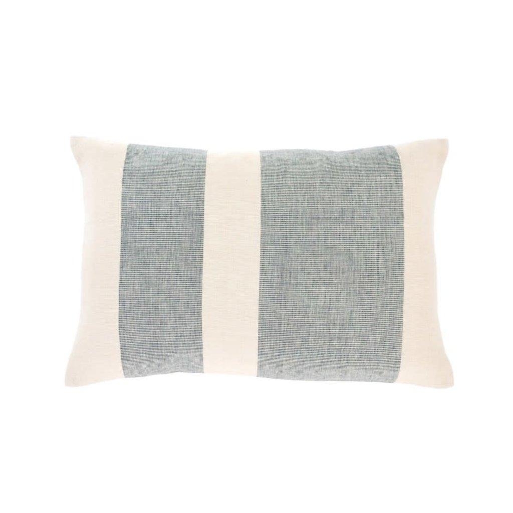 Ambu Woven Cushion
