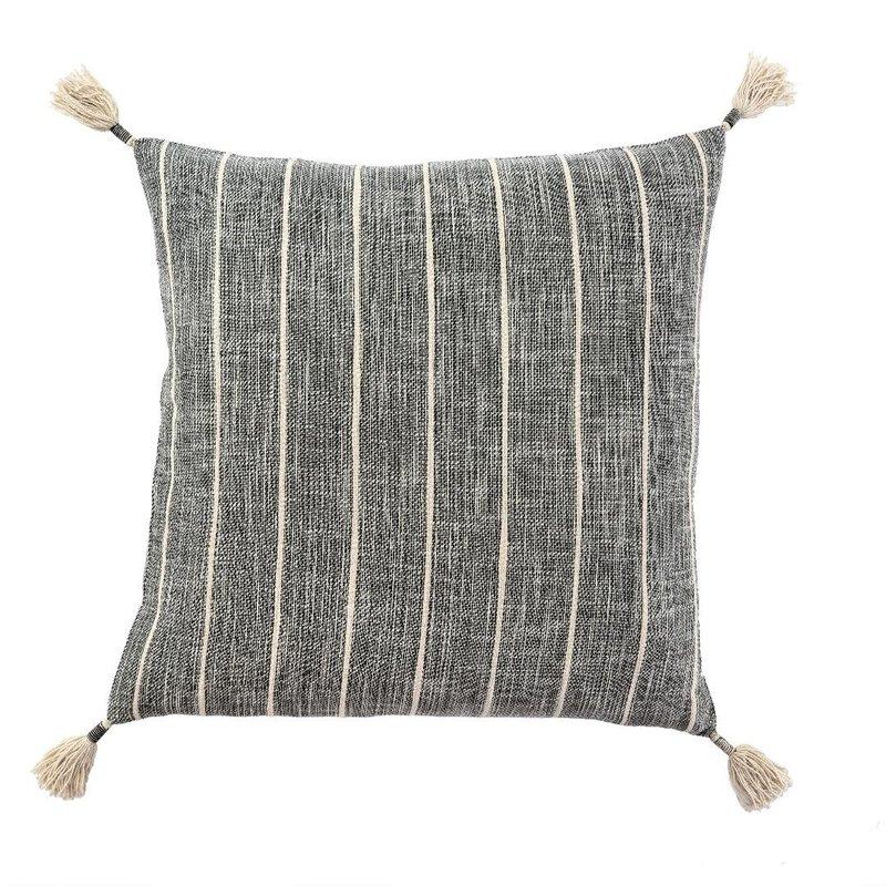Salt Spring Pillow