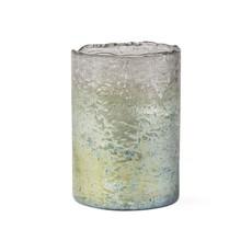 Medium Citronella Ocean Candle