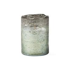 Small Citronella Eucalyptus Candle