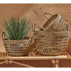 Statia Baskets