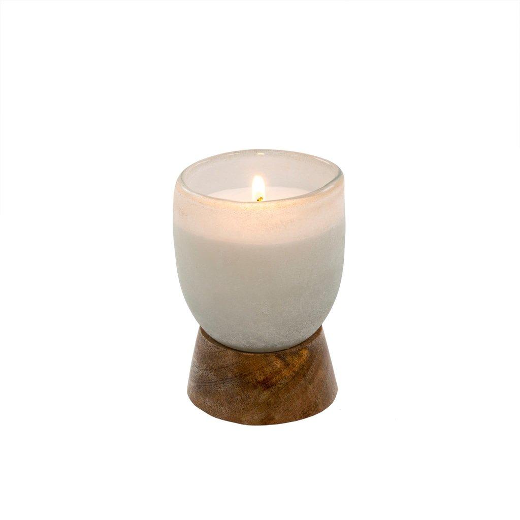Cape Candles