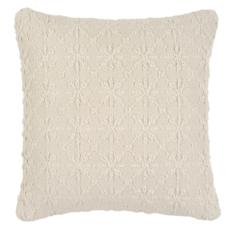 Amie Jacquard Pillow