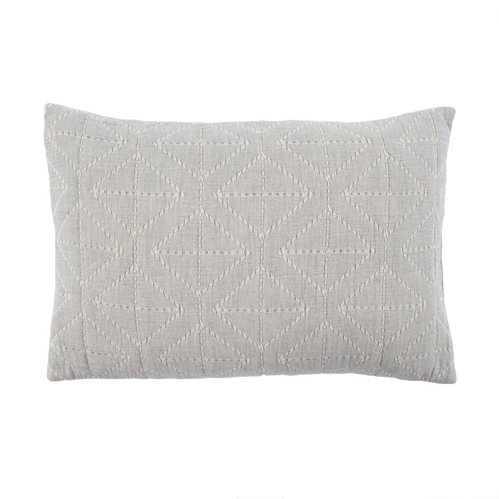 Paloma Pillow