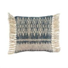 Montecito Pillow