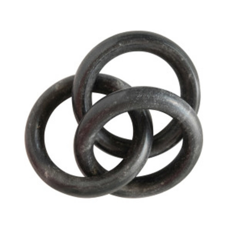 Black Marble Chain