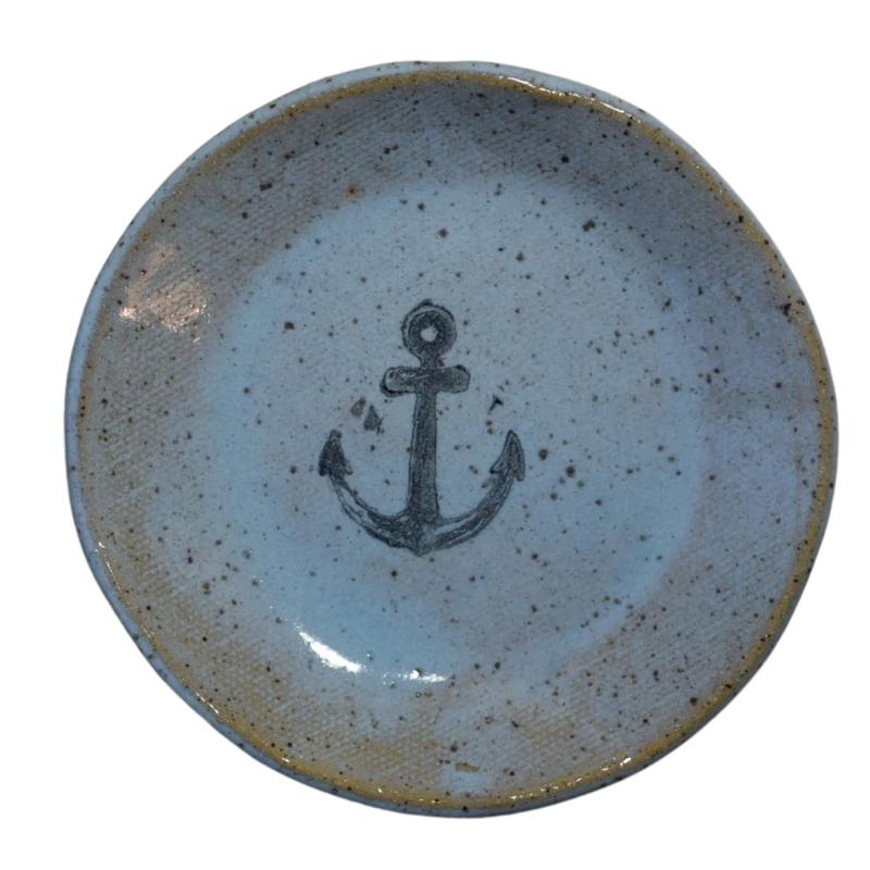 Mini Anchor Dish