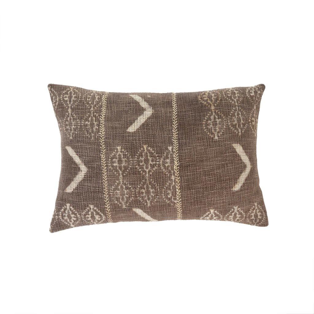 Persephone Pillow