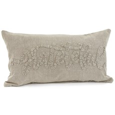 Grateful Lumbar Pillow