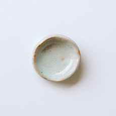 Itty Bitty Dishes