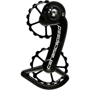 CeramicSpeed Ceramicspeed OSPW System for SRAM Red/Force AXS