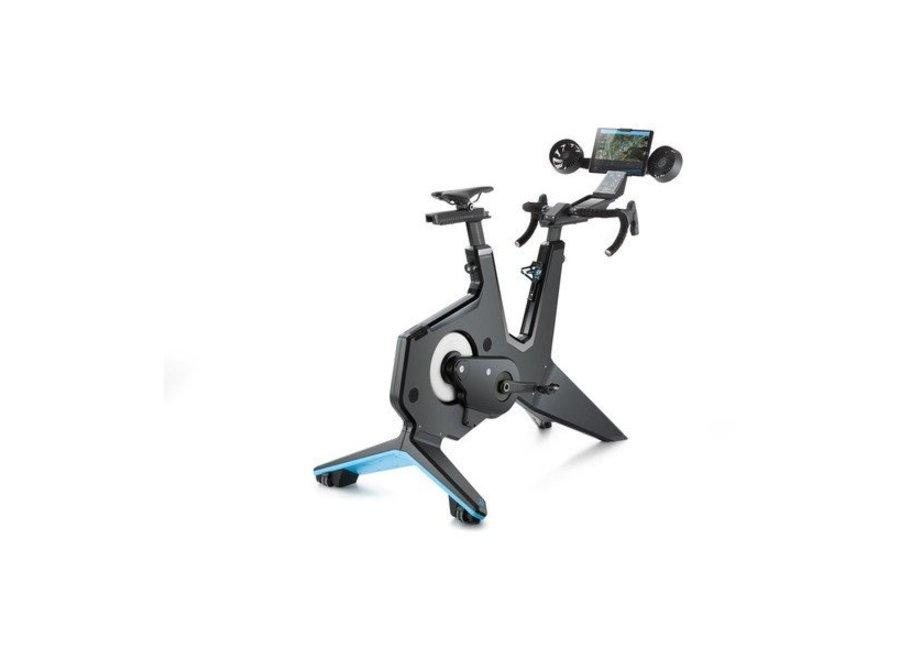 NEO Bike Smart Trainer