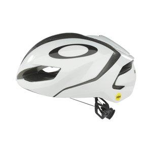 Oakley Oakley Aro5 Helmet