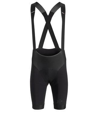 Assos Assos Equipe RSR Bib Shorts S9