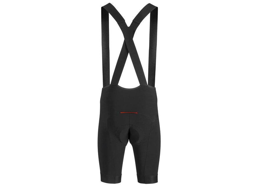 Equipe RSR Bib Shorts S9