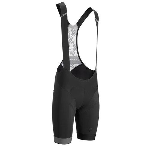 Assos Cento EVO Bib Shorts