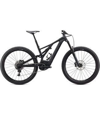 Specialized Specialized Turbo Levo Comp