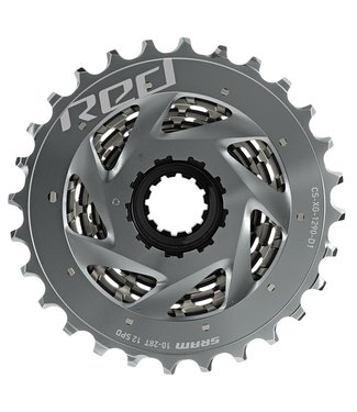 SRAM SRAM Red XG-1290 12-Speed Cassette