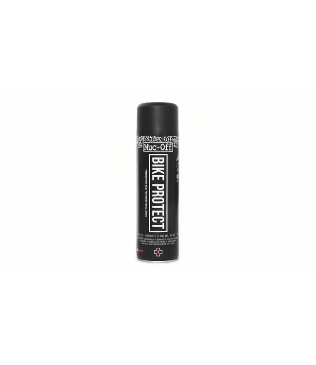 Muc-Off Muc-Off Bike Protect 500ml