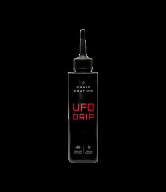 CeramicSpeed CeramicSpeed UFO Drip Chain Coating