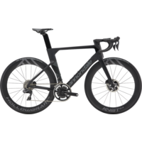 CLOSEOUT: 2019 Cannondale Systemsix Hi-MOD Dura-Ace