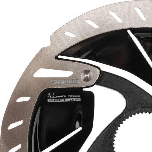 Shimano Dura-Ace SM-RT900 Rotor Centerlock