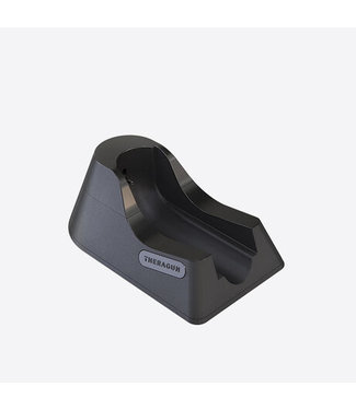 Theragun Theragun G3Pro Charging Stand Black