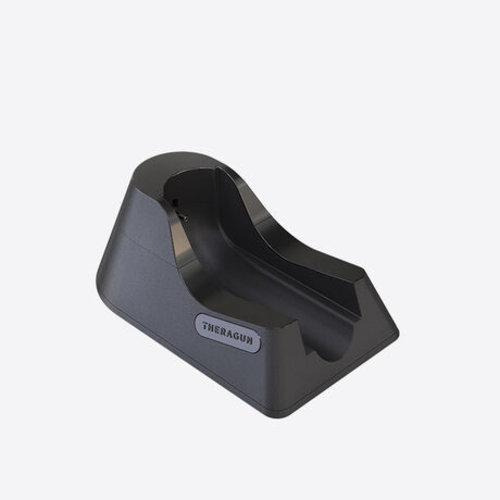 Theragun G3Pro Charging Stand Black