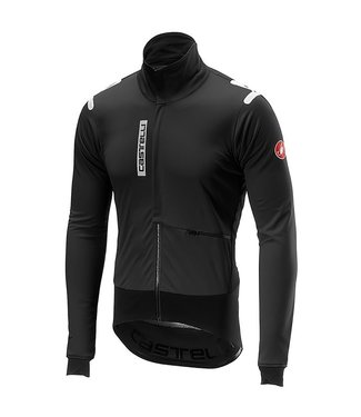 Castelli Castelli  Alpha Ros Jacket