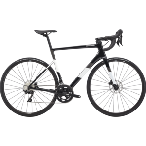 Cannondale Cannondale Supersix Evo Carbon Disc 105