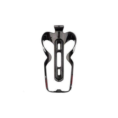 Zipp Speed Weaponry SL Speed Carbon Bottle Cage