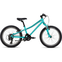 Specialized Hotrock 20