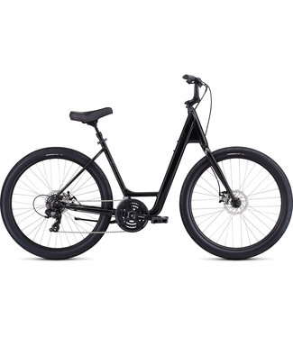 Specialized Specialized Roll Sport - Low-Entry