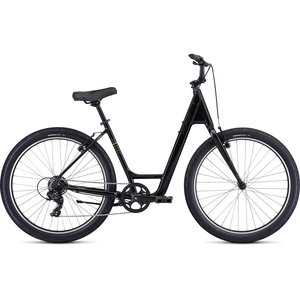 Specialized Specialized Roll - Low-Entry