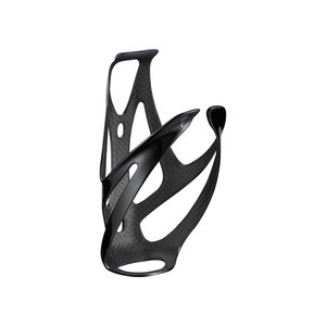 Specialized S-Works Carbon Rib Cage III
