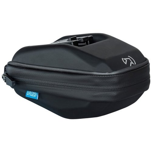 PRO Direct Mount Saddlebag