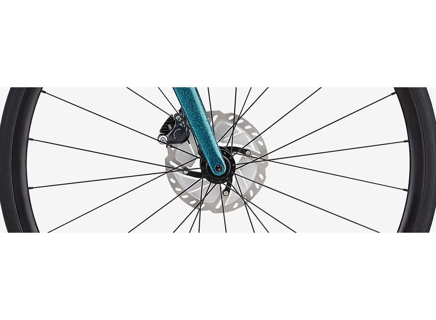 Men's Tarmac Disc Comp – Sagan Collection LTD