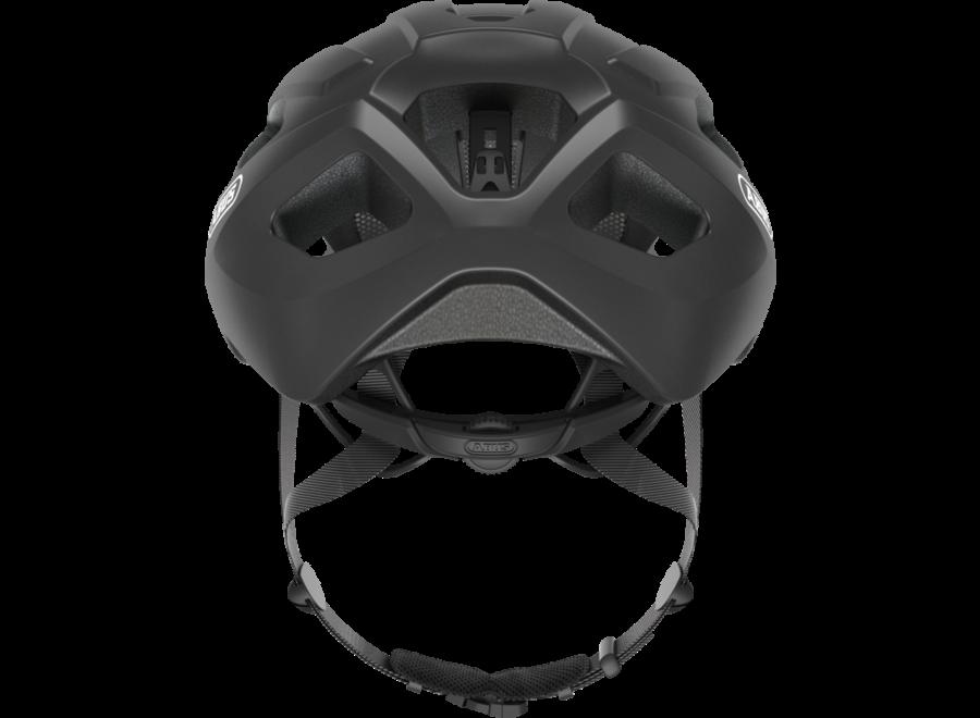 ABUS Macator Helmet