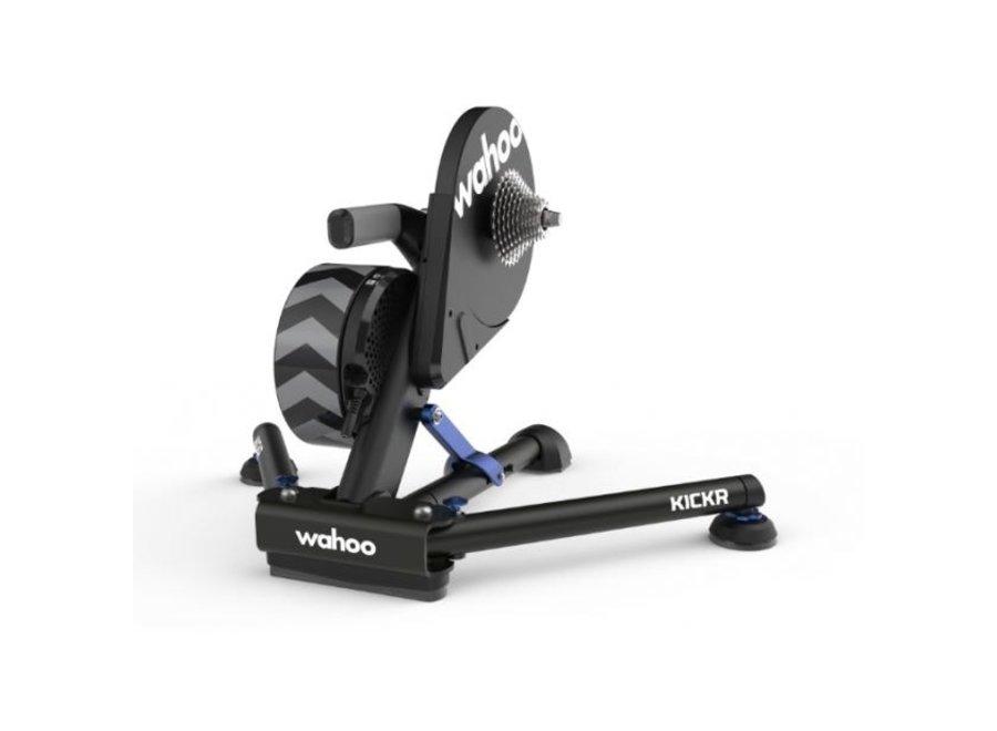 KICKR Smart Power Trainer
