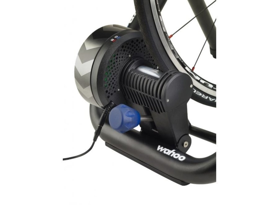 KICKR Snap Power Trainer