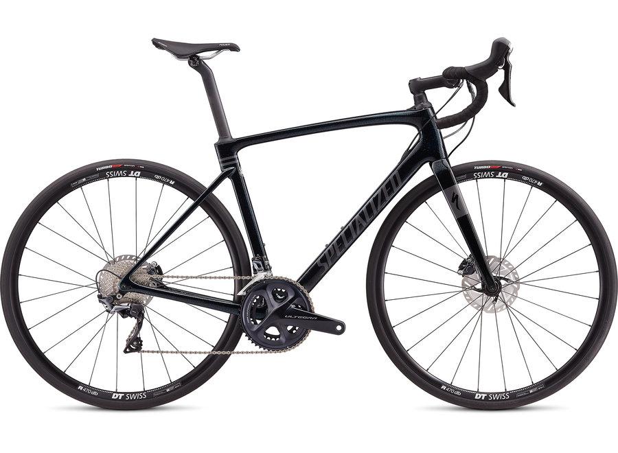 Specialized Roubaix Comp