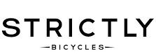 Premier Bike shop in NY | NJ | CT area