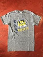 McKitrick Spirit Shirt Bobcat Tee