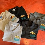 Martinez Uniforms