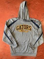 Land O' Lakes Fusion Dri-fit Hooded Sweatshirt