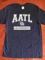AATL Grandparent Tee
