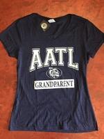 AATL Grandparent Ladies Tee