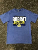McKitrick Bobcat Nation Tee