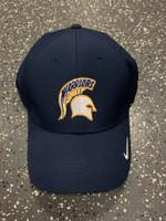 Warrior Head Nike Golf Hat